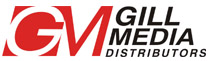 Gill Media